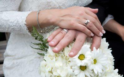 Protected: Ebboni & Abid Wedding