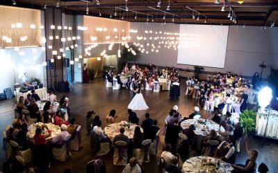 Longdy & Dalvir Wedding