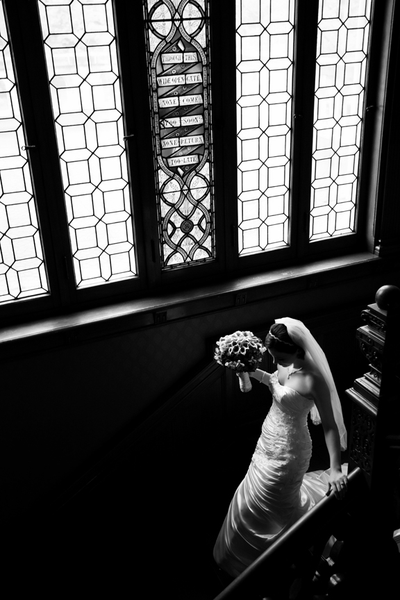 Toronto Wedding Photographer Portfolio