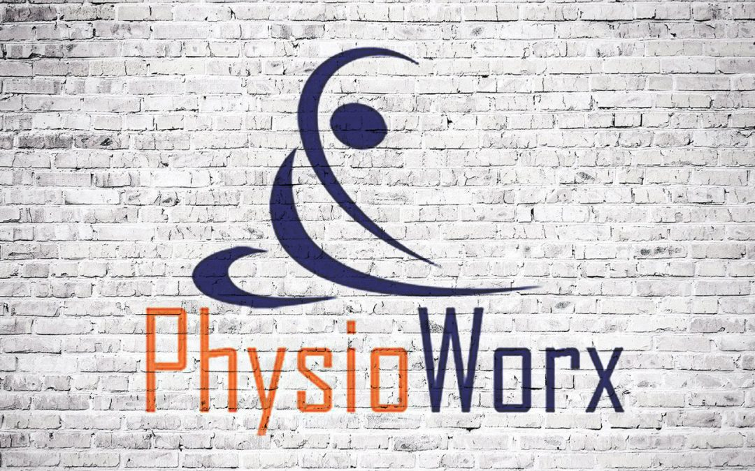 Physioworx Physiotherapy Clinic