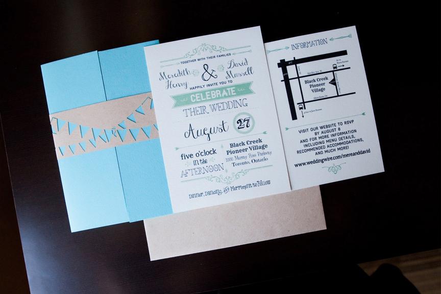 swedding invitation