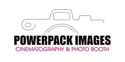 Photography video package