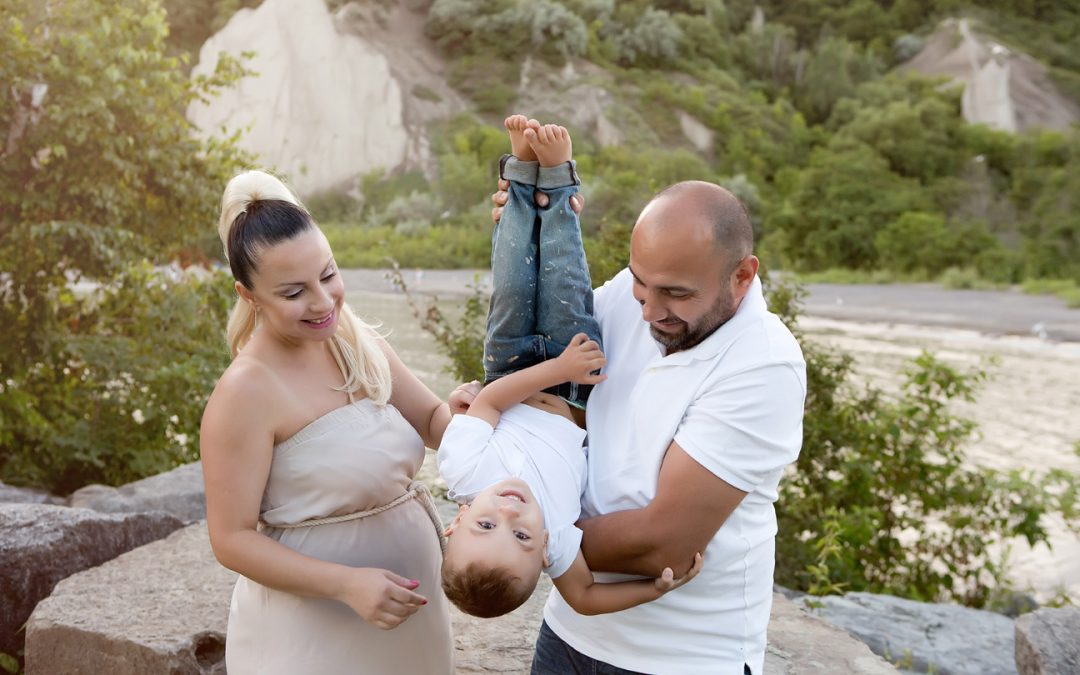 Drita Maternity