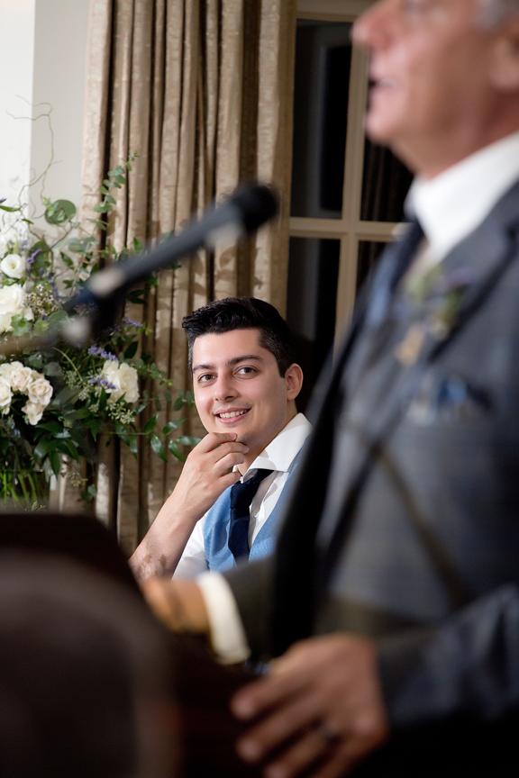 dad speech wedding reception