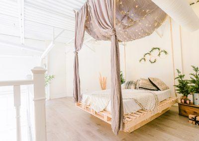 Linens & Love Studio Rental