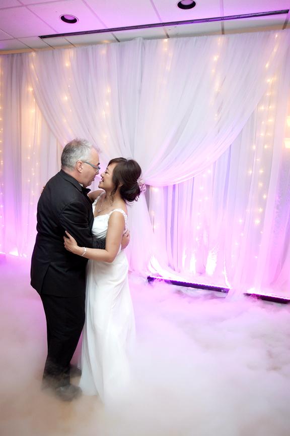 Toronto Bride Groom Milestone Event Photographer