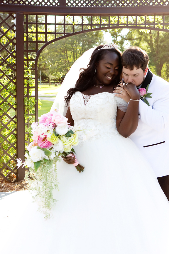 Toronto Wedding Photography Photographer