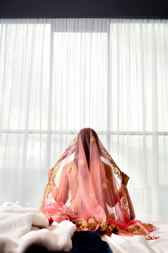 Toronto Bridal Boudoir Photographer Photography