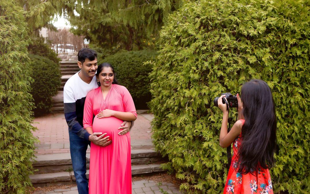 Sreedevi Maternity