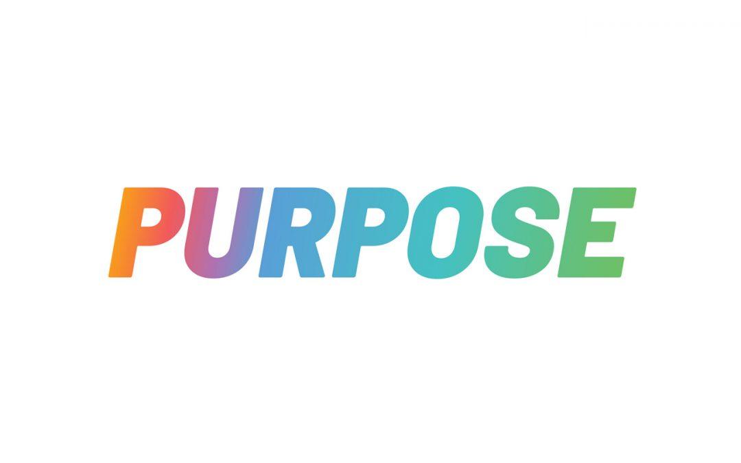 Purpose Building